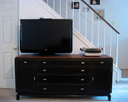Image Result For Living Room Tv Stand